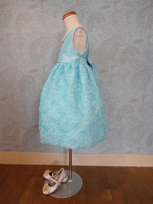k_nr_dress_014
