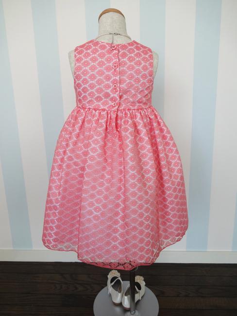 k_nr_dress_015