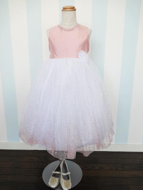k_nr_dress_016