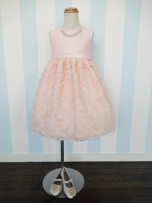 k_nr_dress_017