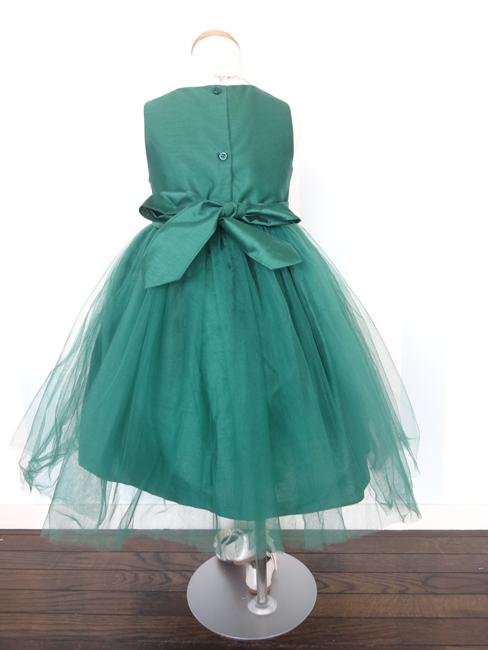 k_nr_dress_018