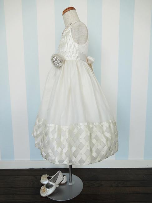 k_nr_dress_019