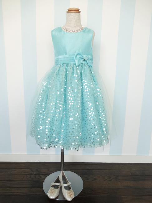 k_nr_dress_020