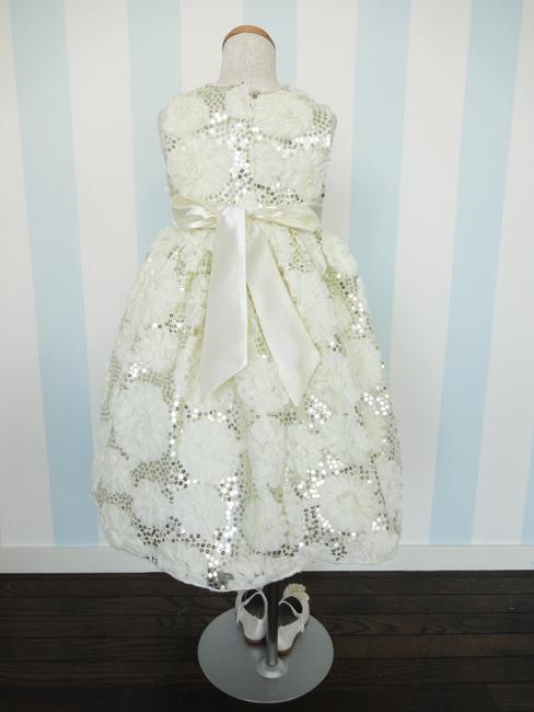 k_nr_dress_021