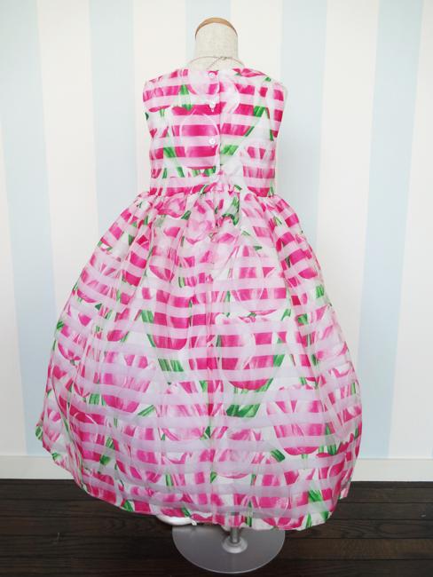 k_nr_dress_022