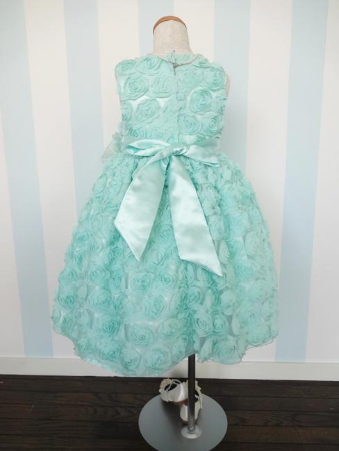 k_nr_dress_023