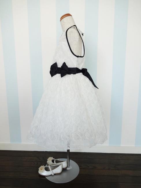 k_nr_dress_024