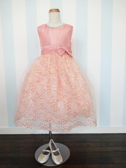 k_nr_dress_025