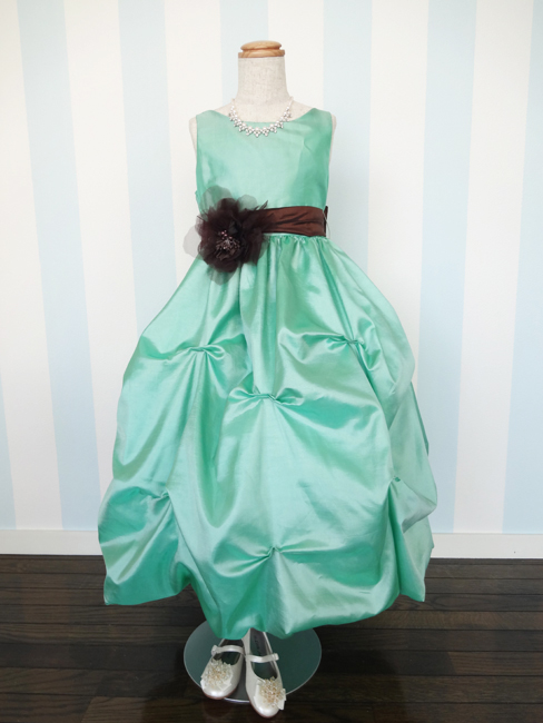 k_nr_dress_026