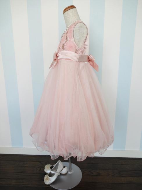 k_nr_dress_027
