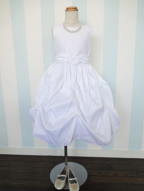 k_nr_dress_028