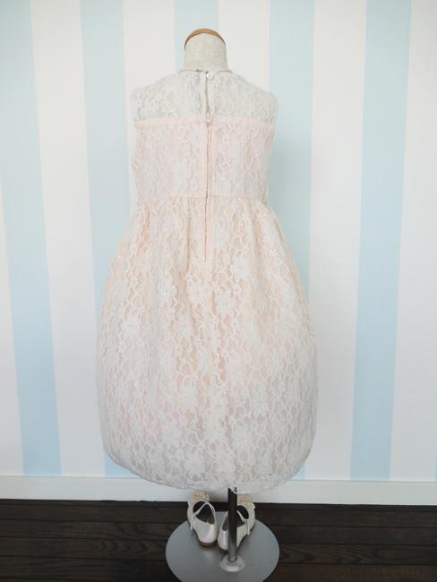 k_nr_dress_029