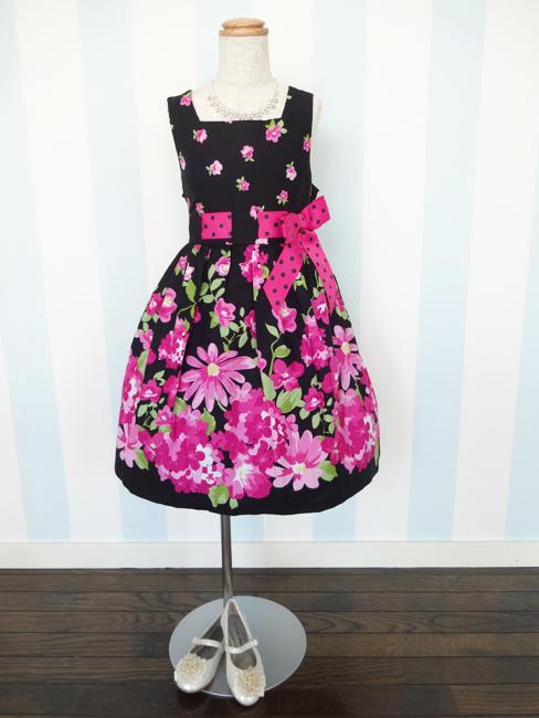 k_nr_dress_030