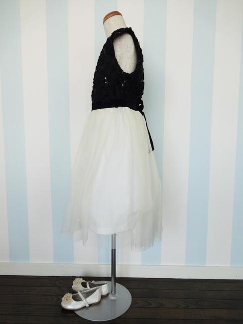 k_nr_dress_031