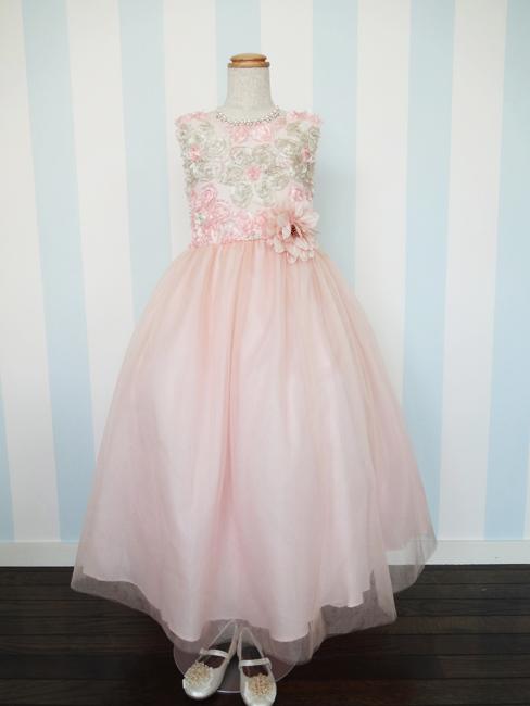 k_nr_dress_032