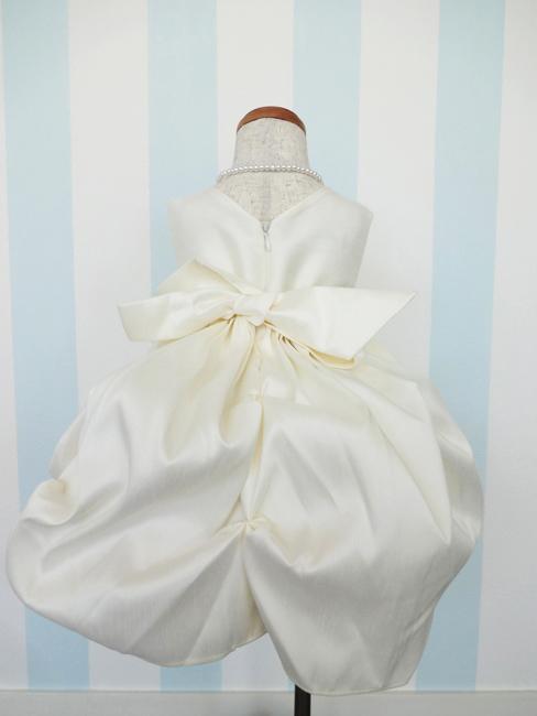 k_nr_dress_033