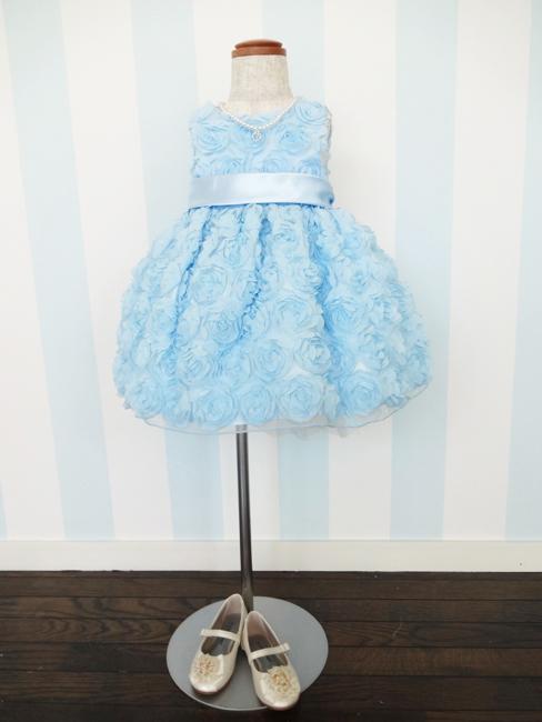k_nr_dress_034