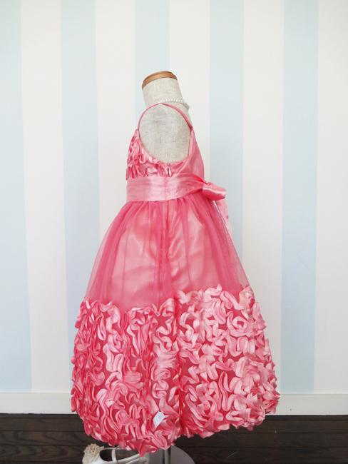 k_nr_dress_035