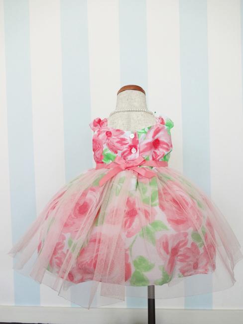 k_nr_dress_036