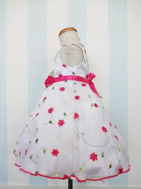 k_nr_dress_037