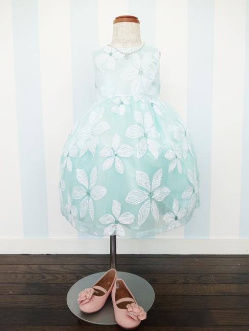 k_nr_dress_038