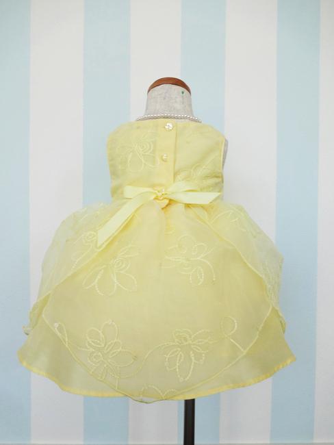 k_nr_dress_039