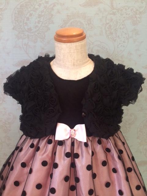 k_nr_dress_041