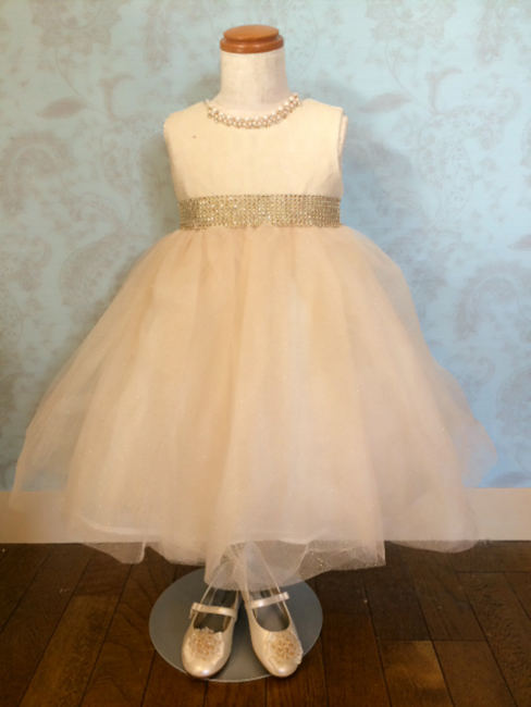 k_nr_dress_048
