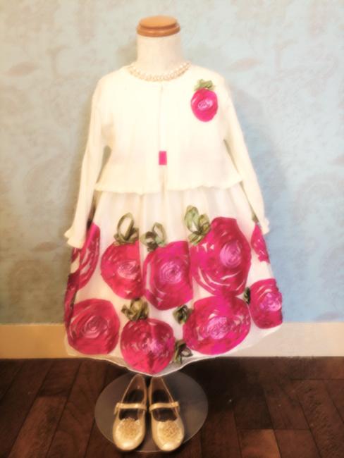 k_nr_dress_050