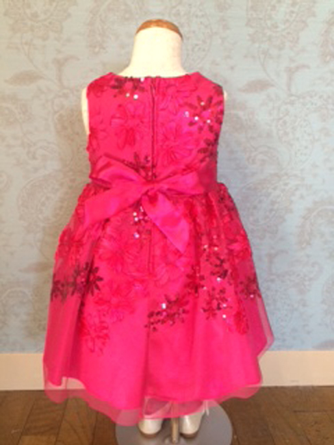 k_nr_dress_051