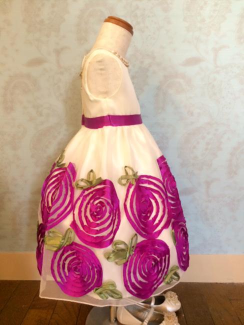 k_nr_dress_053