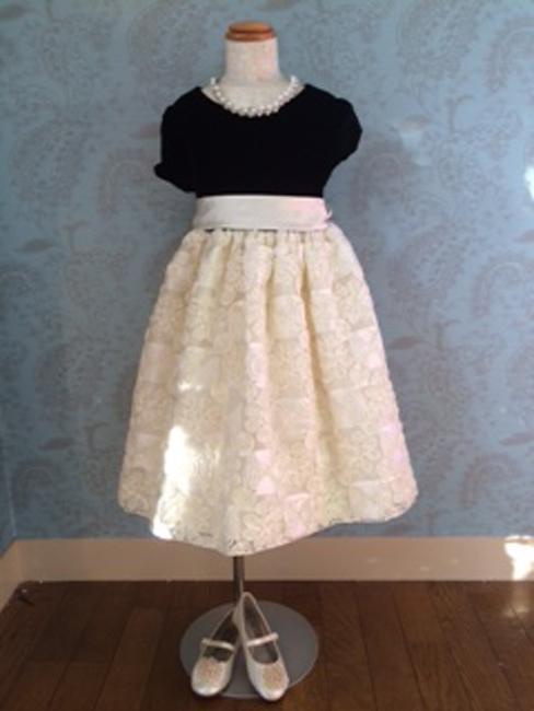 k_nr_dress_054