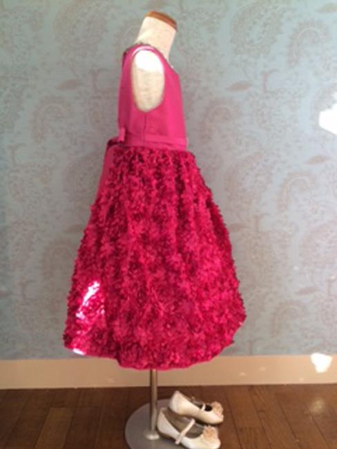 k_nr_dress_055