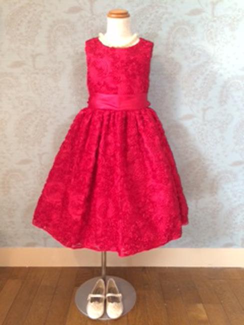 k_nr_dress_056