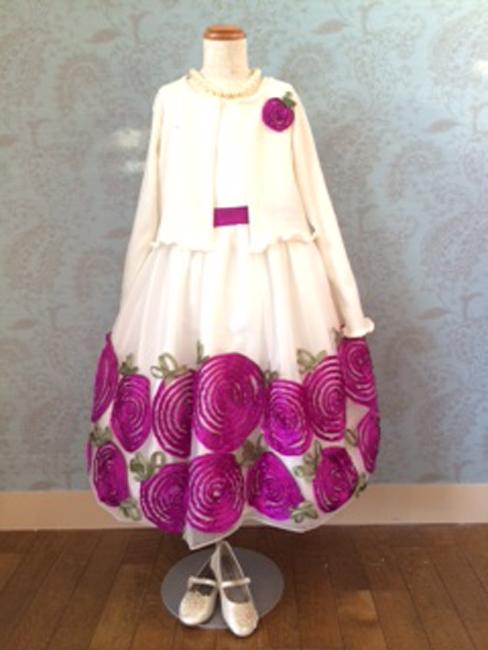 k_nr_dress_057