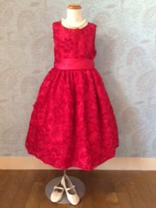 k_nr_dress_058
