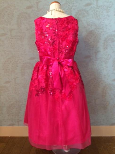 k_nr_dress_060