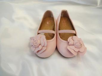 k_nr_shoes_001