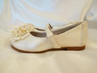 k_nr_shoes_002