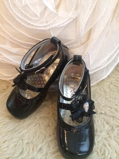 k_nr_shoes_003