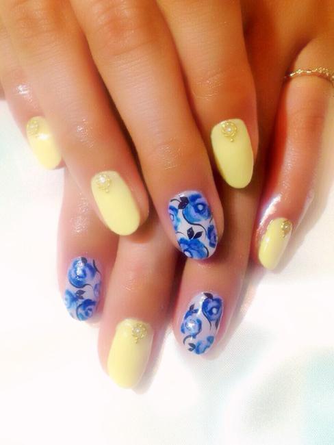 drerich nail1