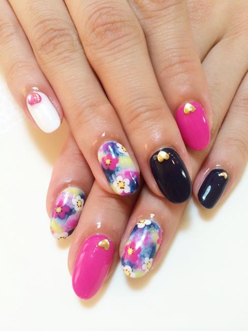 drerich nail2