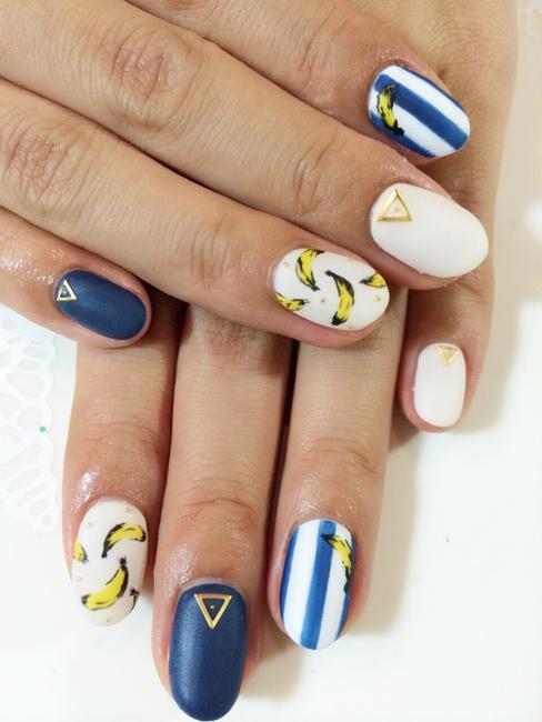 drerich nail3
