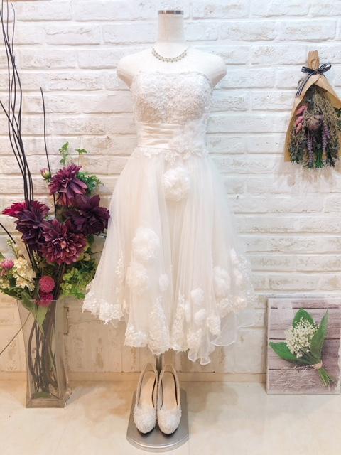 ao_nr_dress_867