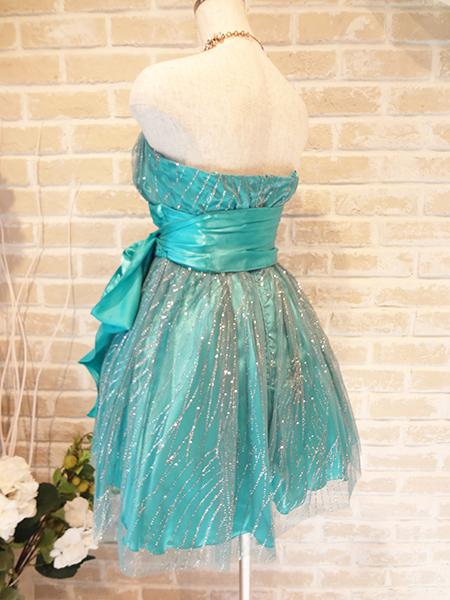 ng_nr_dress_001