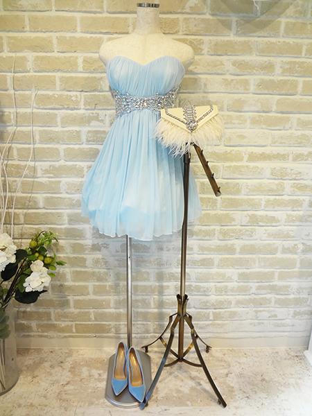 ng_nr_dress_002