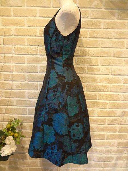 ng_nr_dress_003