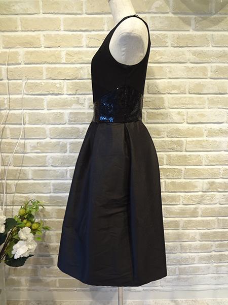 ng_nr_dress_004