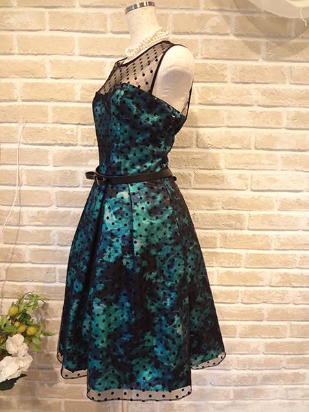 ng_nr_dress_005