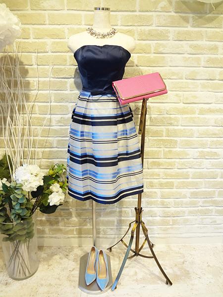 ng_nr_dress_006